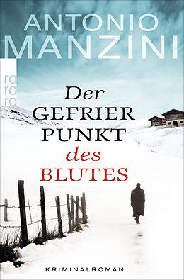 Cover: https://exlibris.azureedge.net/covers/9783/4992/3490/3/9783499234903xl.jpg