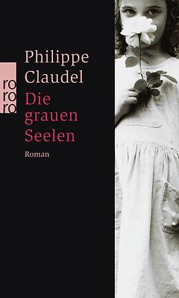 Die grauen Seelen [Version allemande]