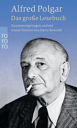 Cover: https://exlibris.azureedge.net/covers/9783/4992/3806/2/9783499238062xl.jpg