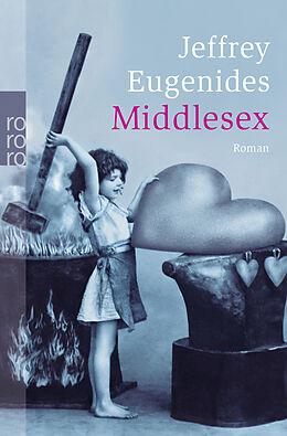 Cover: https://exlibris.azureedge.net/covers/9783/4992/3810/9/9783499238109xl.jpg