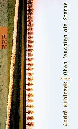 Cover: https://exlibris.azureedge.net/covers/9783/4992/4040/9/9783499240409xl.jpg