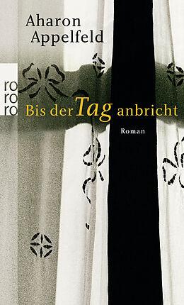 Cover: https://exlibris.azureedge.net/covers/9783/4992/4214/4/9783499242144xl.jpg