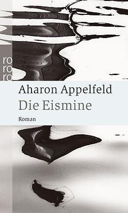 Cover: https://exlibris.azureedge.net/covers/9783/4992/4421/6/9783499244216xl.jpg