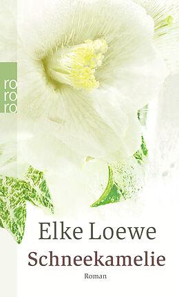 Cover: https://exlibris.azureedge.net/covers/9783/4992/4527/5/9783499245275xl.jpg