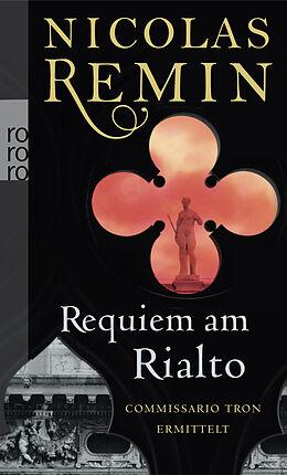 Cover: https://exlibris.azureedge.net/covers/9783/4992/4688/3/9783499246883xl.jpg