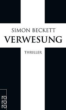 Cover: https://exlibris.azureedge.net/covers/9783/4992/4866/5/9783499248665xl.jpg