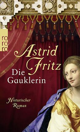 Cover: https://exlibris.azureedge.net/covers/9783/4992/5213/6/9783499252136xl.jpg