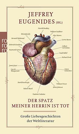 Cover: https://exlibris.azureedge.net/covers/9783/4992/5222/8/9783499252228xl.jpg
