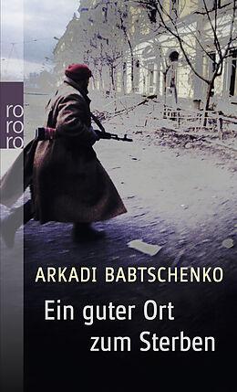Cover: https://exlibris.azureedge.net/covers/9783/4992/5236/5/9783499252365xl.jpg