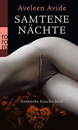 Cover: https://exlibris.azureedge.net/covers/9783/4992/5243/3/9783499252433xl.jpg