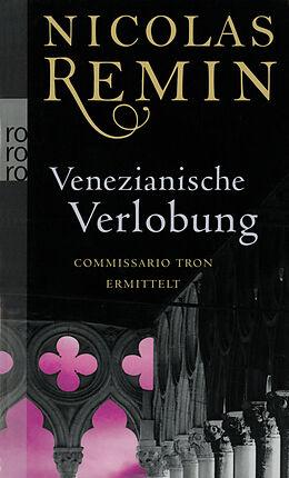 Cover: https://exlibris.azureedge.net/covers/9783/4992/5300/3/9783499253003xl.jpg