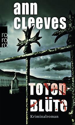 Cover: https://exlibris.azureedge.net/covers/9783/4992/5315/7/9783499253157xl.jpg