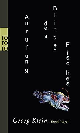 Cover: https://exlibris.azureedge.net/covers/9783/4992/5603/5/9783499256035xl.jpg