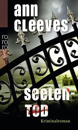 Cover: https://exlibris.azureedge.net/covers/9783/4992/5614/1/9783499256141xl.jpg