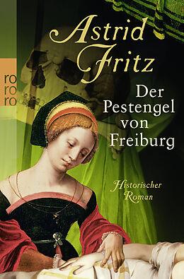 Cover: https://exlibris.azureedge.net/covers/9783/4992/5747/6/9783499257476xl.jpg