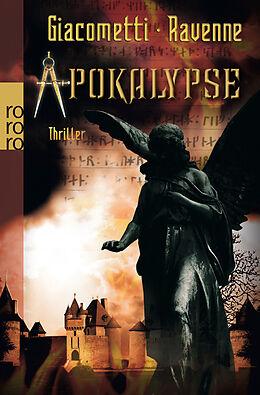 Cover: https://exlibris.azureedge.net/covers/9783/4992/5801/5/9783499258015xl.jpg