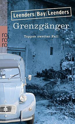 Cover: https://exlibris.azureedge.net/covers/9783/4992/5841/1/9783499258411xl.jpg