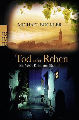 Cover: https://exlibris.azureedge.net/covers/9783/4992/5865/7/9783499258657xl.jpg