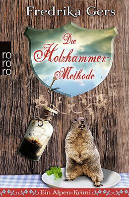 Cover: https://exlibris.azureedge.net/covers/9783/4992/5876/3/9783499258763xl.jpg