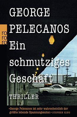 Cover: https://exlibris.azureedge.net/covers/9783/4992/5885/5/9783499258855xl.jpg