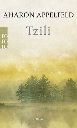 Cover: https://exlibris.azureedge.net/covers/9783/4992/5945/6/9783499259456xl.jpg