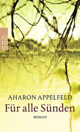 Cover: https://exlibris.azureedge.net/covers/9783/4992/5946/3/9783499259463xl.jpg