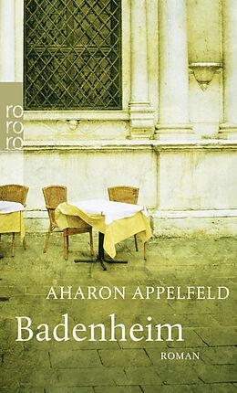 Cover: https://exlibris.azureedge.net/covers/9783/4992/5947/0/9783499259470xl.jpg