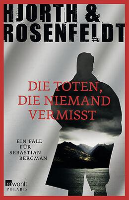 Cover: https://exlibris.azureedge.net/covers/9783/4992/6701/7/9783499267017xl.jpg