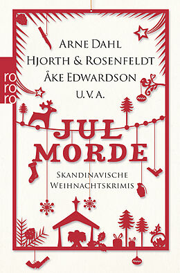 Jul-Morde [Version allemande]