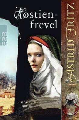 Cover: https://exlibris.azureedge.net/covers/9783/4992/6796/3/9783499267963xl.jpg