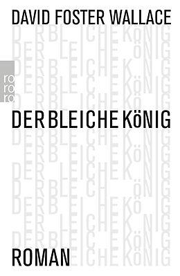 Cover: https://exlibris.azureedge.net/covers/9783/4992/7061/1/9783499270611xl.jpg