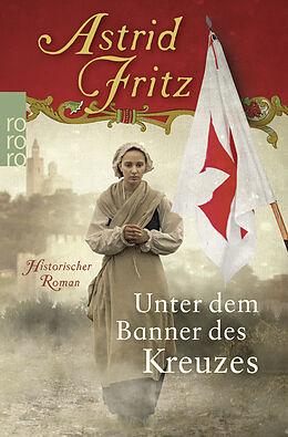 Cover: https://exlibris.azureedge.net/covers/9783/4992/7105/2/9783499271052xl.jpg