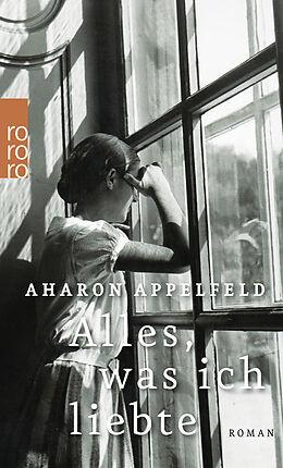Cover: https://exlibris.azureedge.net/covers/9783/4992/7134/2/9783499271342xl.jpg