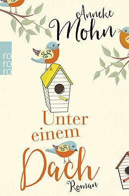 Cover: https://exlibris.azureedge.net/covers/9783/4992/7197/7/9783499271977xl.jpg