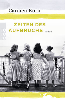 Cover: https://exlibris.azureedge.net/covers/9783/4992/7214/1/9783499272141xl.jpg