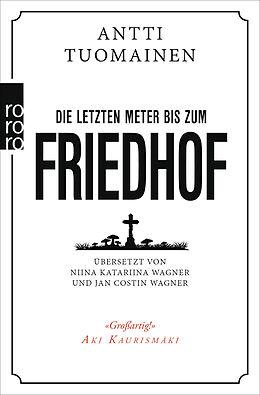 Cover: https://exlibris.azureedge.net/covers/9783/4992/7388/9/9783499273889xl.jpg