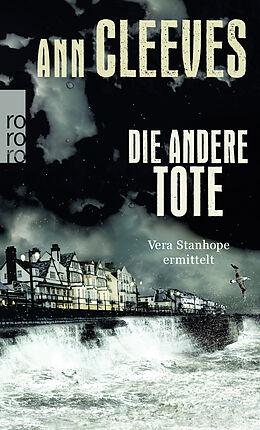 Cover: https://exlibris.azureedge.net/covers/9783/4992/7598/2/9783499275982xl.jpg