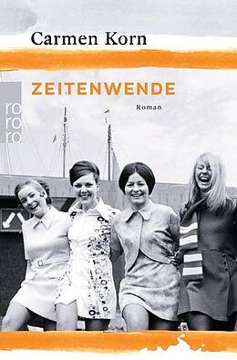 Cover: https://exlibris.azureedge.net/covers/9783/4992/9064/0/9783499290640xl.jpg