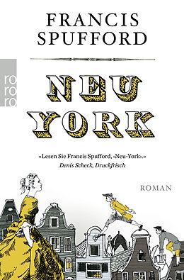 Cover: https://exlibris.azureedge.net/covers/9783/4992/9069/5/9783499290695xl.jpg
