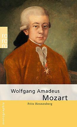 Cover: https://exlibris.azureedge.net/covers/9783/4995/0683/3/9783499506833xl.jpg