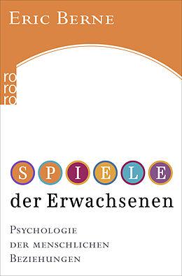 Cover: https://exlibris.azureedge.net/covers/9783/4996/1350/0/9783499613500xl.jpg