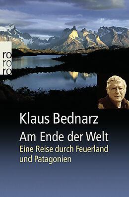 Am Ende der Welt [Versione tedesca]