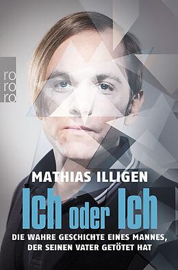 Cover: https://exlibris.azureedge.net/covers/9783/4996/1991/5/9783499619915xl.jpg