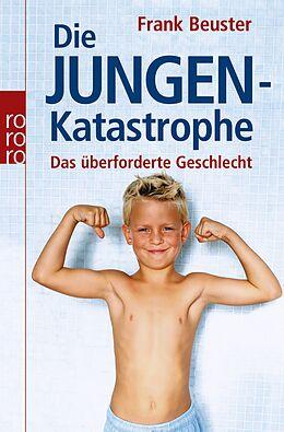 Cover: https://exlibris.azureedge.net/covers/9783/4996/1997/7/9783499619977xl.jpg
