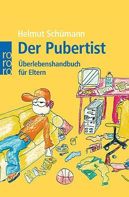 Cover: https://exlibris.azureedge.net/covers/9783/4996/2011/9/9783499620119xl.jpg