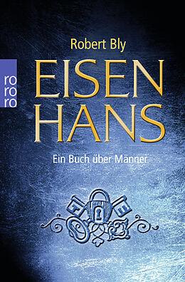 Eisenhans [Version allemande]