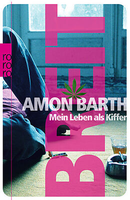 Cover: https://exlibris.azureedge.net/covers/9783/4996/2046/1/9783499620461xl.jpg