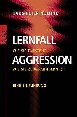Lernfall Aggression 1 [Version allemande]