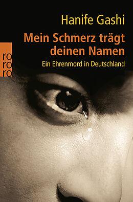 Cover: https://exlibris.azureedge.net/covers/9783/4996/2088/1/9783499620881xl.jpg