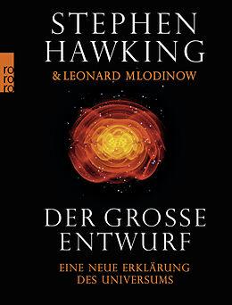 Cover: https://exlibris.azureedge.net/covers/9783/4996/2301/1/9783499623011xl.jpg